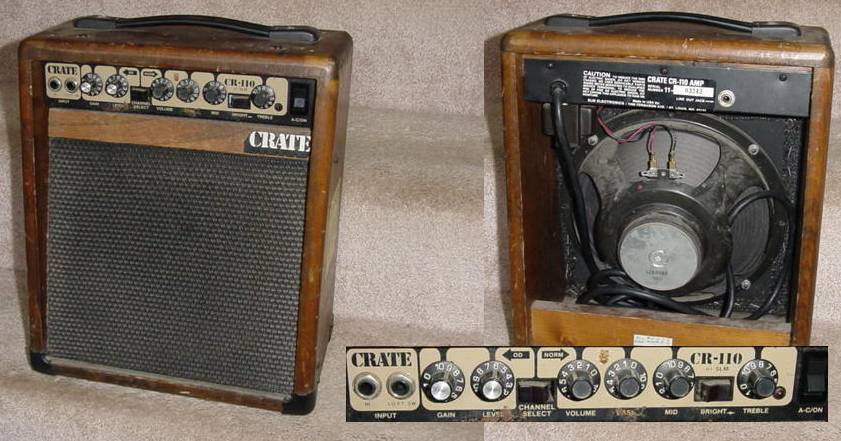 Early Crate Amps. on speaker hookup diagram ohms, speaker driver diagram, speaker impedance matching diagrams, speaker hook up diagram, jbl powered speaker diagrams, speaker impedance matching design, speaker installation diagrams, speaker cabinet accessories, speaker level inputs for amp, speaker cabinet dimensions, speaker schematic diagram, amplifier and subwoofer diagrams, speaker cabinet repair, home theater system connection diagrams, speaker crossovers circuit diagrams, bridge construction diagrams, home audio systems installation diagrams, speaker cabinet assembly, ohm guitar speaker diagrams, speaker connection diagrams,