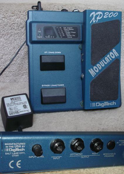 digi-xp200-0712.jpg