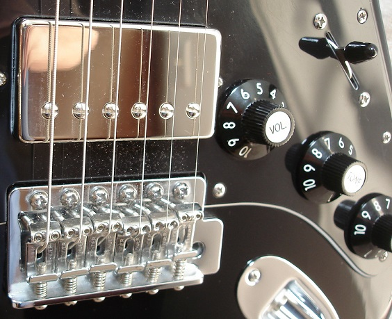 Sports & Entertainment Generous Set Of 2 Guitar Fretboard Protector Fingerboard Guards For Electric Guitar Bass Luthier Tool High Quality Guitar Repair Tool Colours Are Striking Musical Instruments