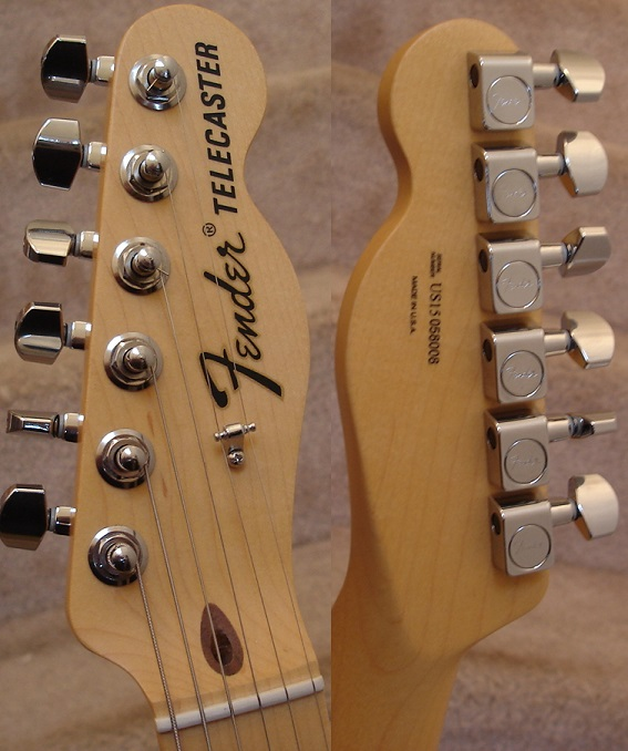 fen15tele amspec n3pickups blonde mn3 chris' guitars, on sale, best price on the web Martin Guitar Fret Wire at gsmx.co