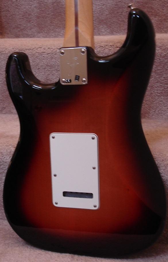 Chris Guitars On Sale Best Price On The Web