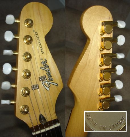 Gotoh Vintage Locking Tuners Anyone Use Page 2 The Gear Page