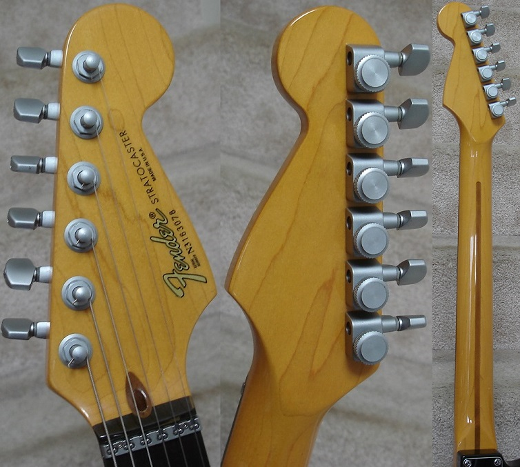 fender strat plus wiring diagram wiring diagrams fender strat plus deluxe wiring diagram schematics and