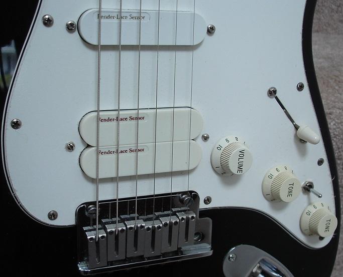 Chris\' Guitars, on sale, best price on the web