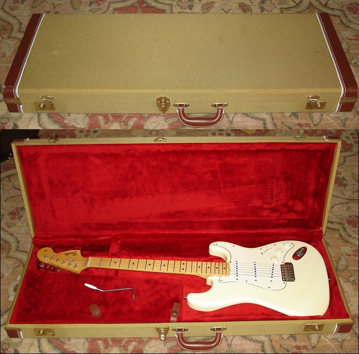 Chris' Guitars, on sale, best price on the web