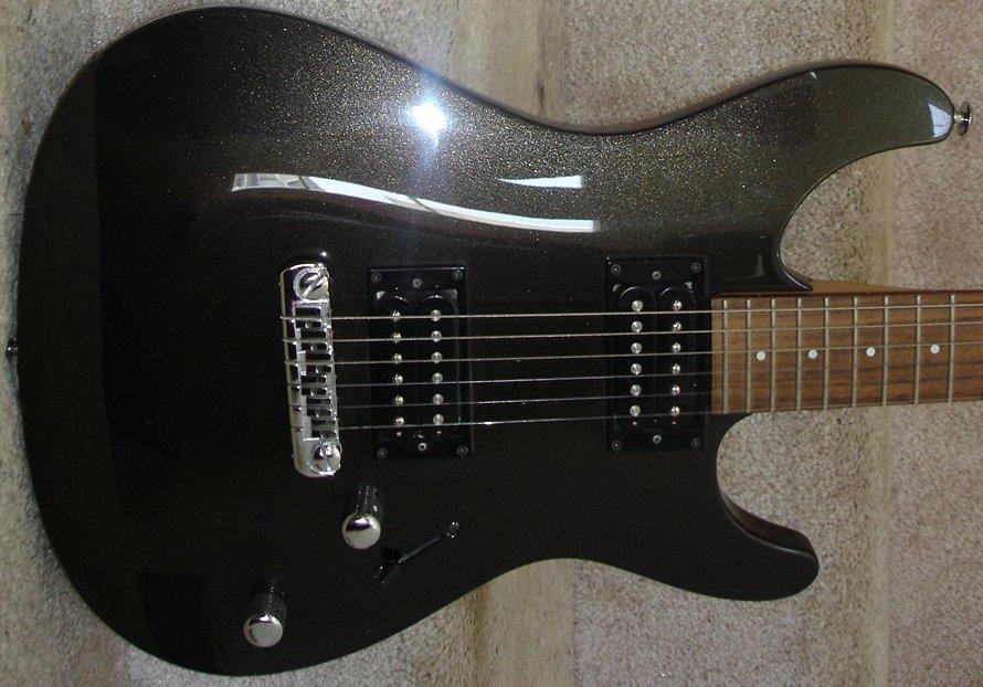 chris 39 guitars ibanez guitars new used vintage rg jem prestige satriani vai. Black Bedroom Furniture Sets. Home Design Ideas