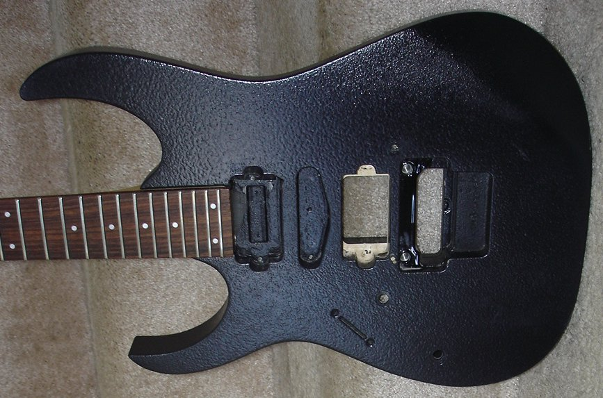 Delighted Ibanez 3 Way Switch Wiring Thin Ibanez 5 Way Switch Solid Car Alarm System Diagram Coil Tap Wiring Young 3 Pickup Les Paul Wiring Diagram BlueLes Paul 3 Pickup Wiring Diagram Chris\u0027 Guitars   Ibanez Guitars New Used Vintage RG Jem Prestige ..