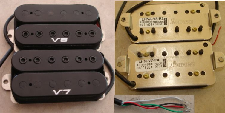 ibanez pickups v7+v8 0805 ibanez stock v7 v8 pickups ibanez v7 v8 wiring diagram at fashall.co