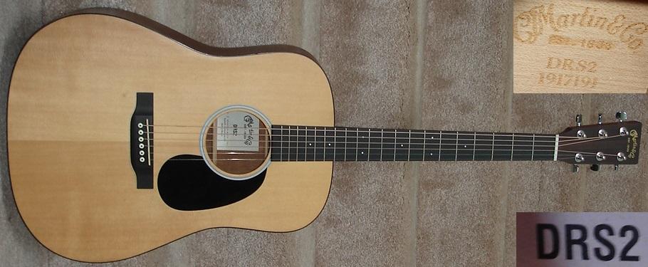 Acoustic Guitar Refresh Kit Includes Bridge Pins,Strap Buttons /& Comp Saddle