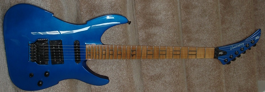 Chris' Guitars, on sale, best price on the web