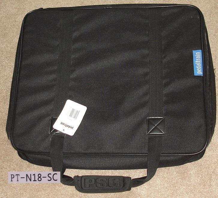 Hammond And Gage Chainsaws Buzzsaw Running Man Waterproof Leather Folded Messenger Nylon Bag Travel Tote Hopping Folding School Handbags