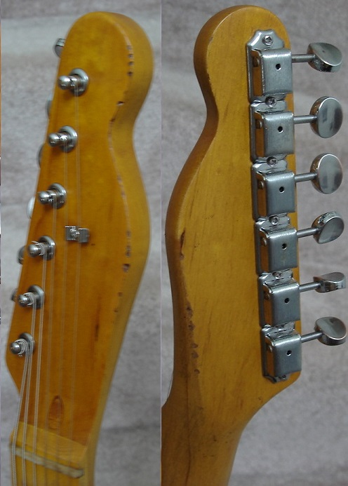 Tele Page 112 Telecaster Guitar Forum Likewise Guitar Wiring ... Guitar Wiring Diagram Yamaha Eg C on