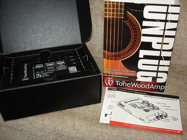 Tonewood Amp For Sale : chris 39 guitars on sale best price on the web ~ Vivirlamusica.com Haus und Dekorationen