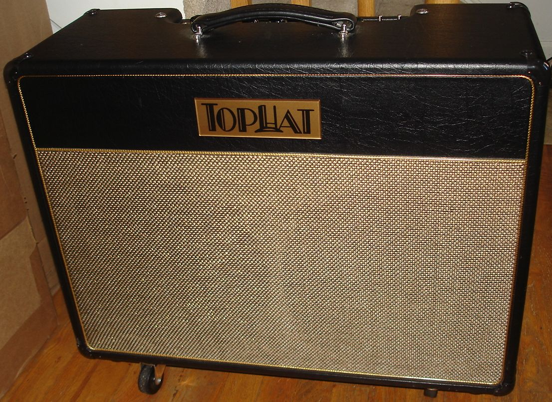 Cool Amps On Pinterest Guitar Electric Guitars And Speakers