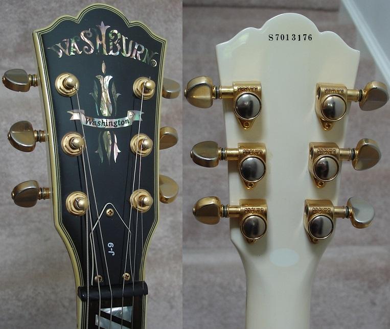 Chris' Guitars, on sale, best price on the web on